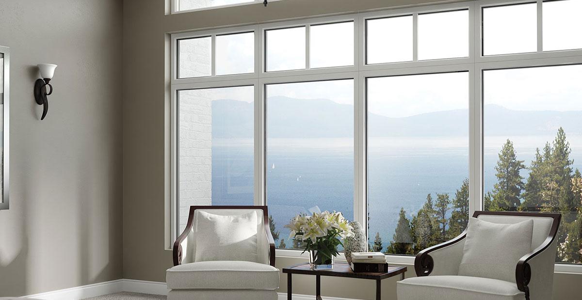 Fiberglass windows window door replacement specialist for Fiberglass replacement windows