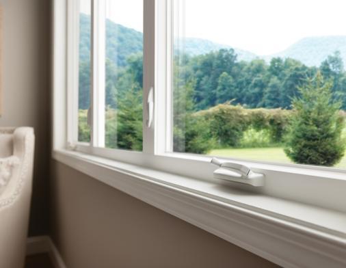 Style Line® Series Windows - Window & Door Replacement Specialist ...