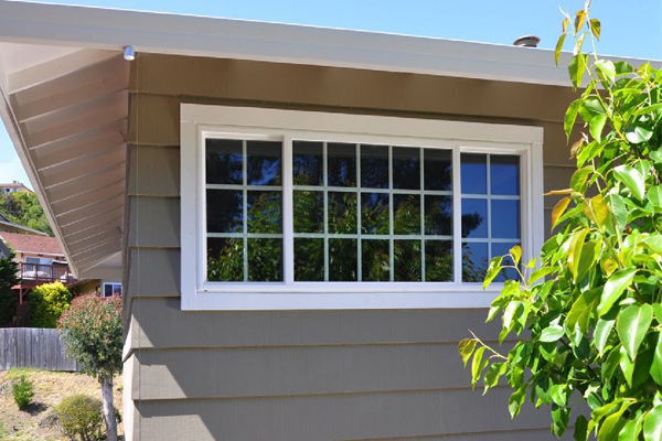 Simonton Sliding Windows