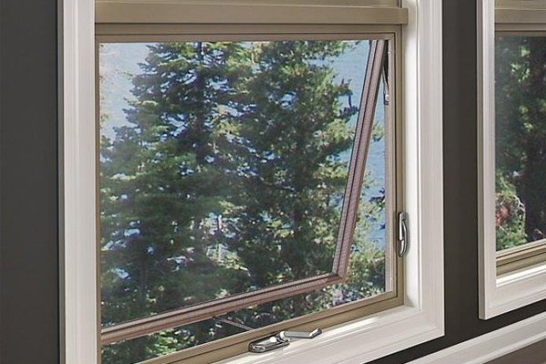 Win-dor Awning Windows Riverside