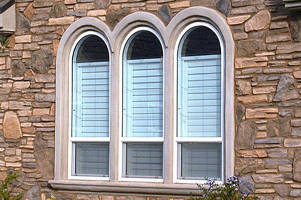 Win-dor Custom Windows Riverside