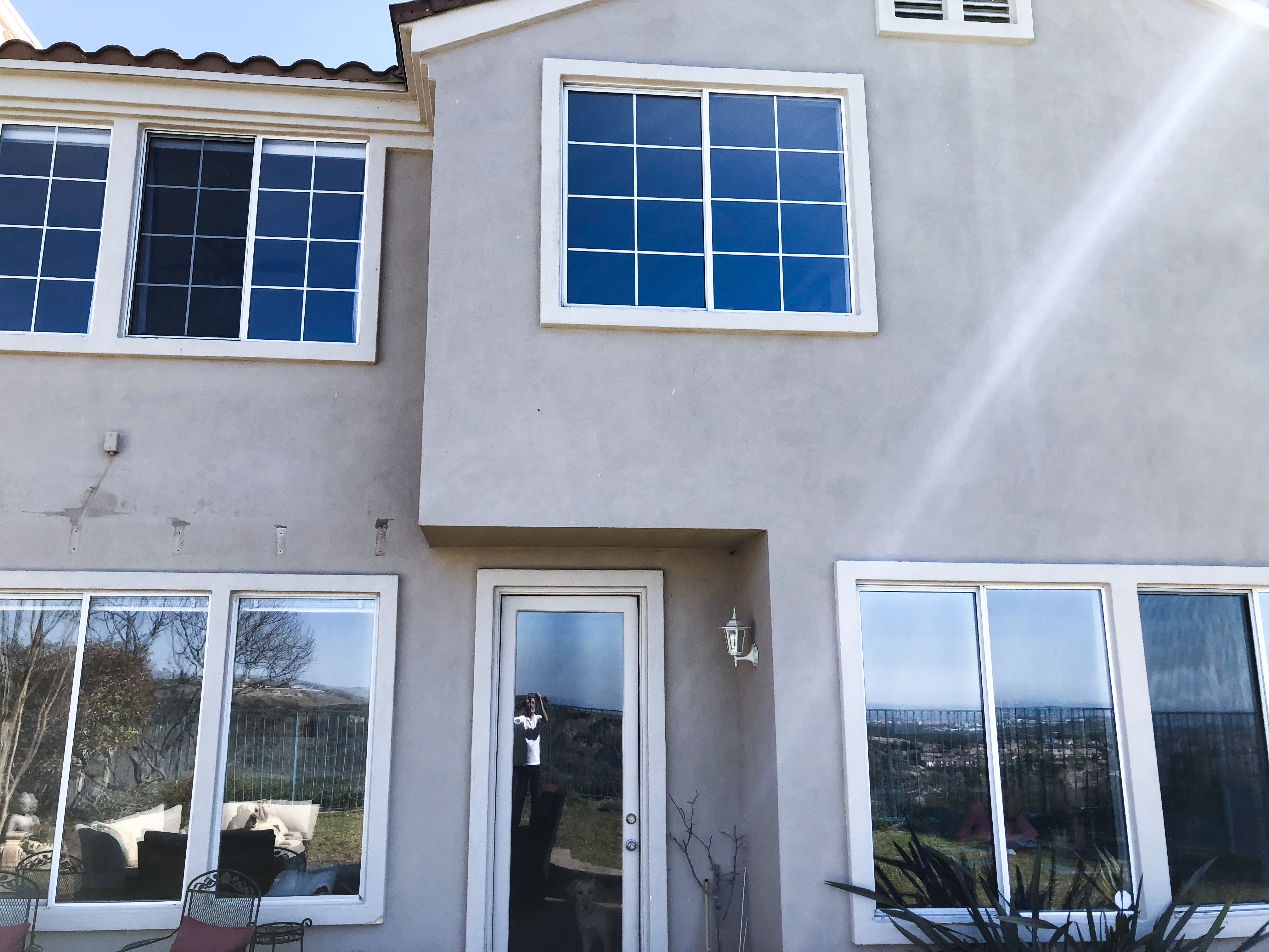 Rancho Rancho Santa Margarita Window Replacement 3